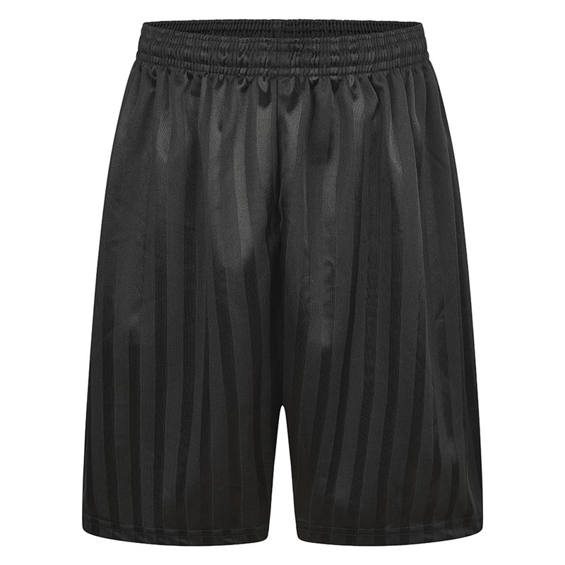 Polyester PE Shorts